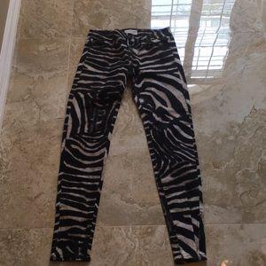 Ralph Lauren Denim & Supply Jeans